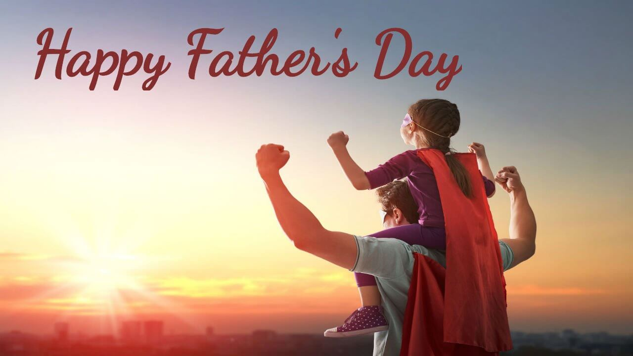 Fathers-Day-Images-Wishes-From-Daughter